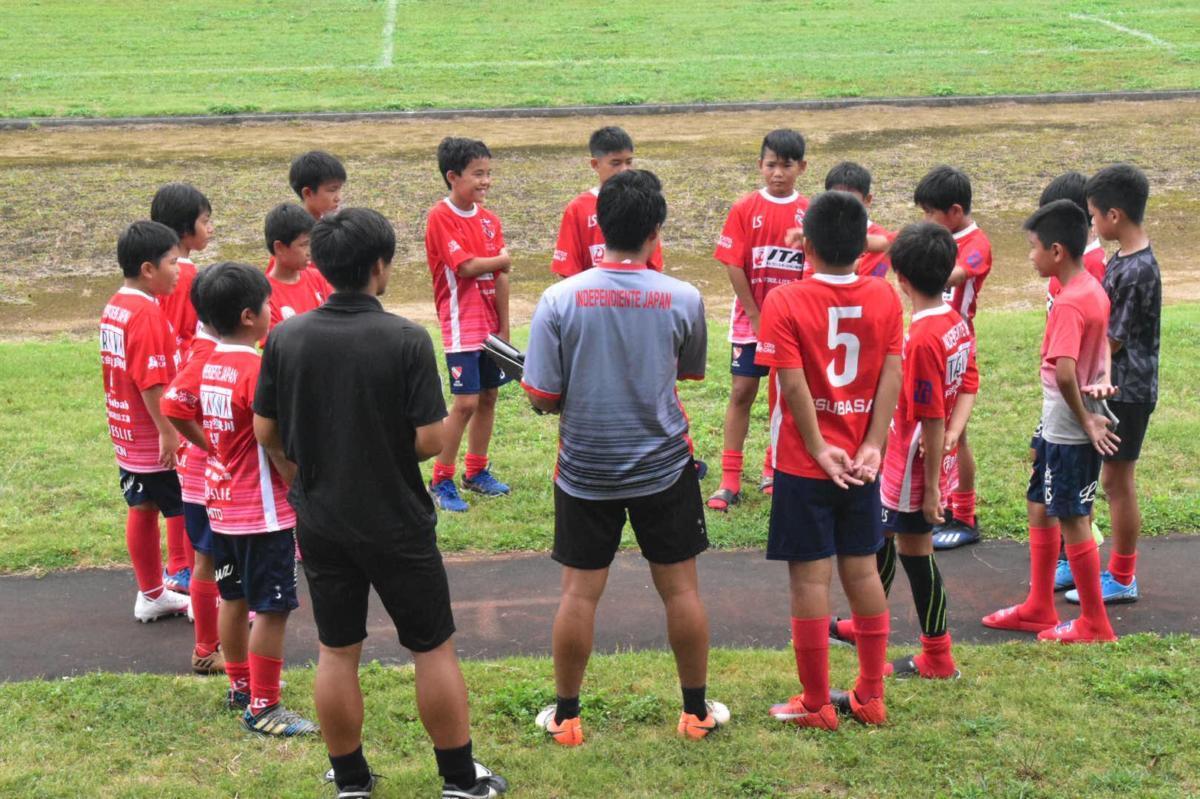 U-12全日地区リーグ戦2020 200721 0 (1)